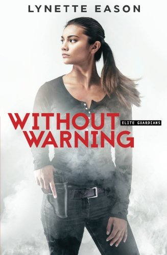 Without Warning (Elite - Carolina Outlet South Malls