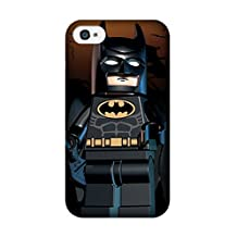 Iphone 4/4S Case - The Best Iphone 4/4S Case - Game Tera Online