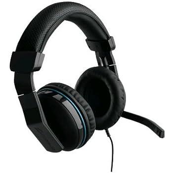 Corsair Vengeance 1300 Analog 3.5mm Gaming Headset (CA-9011111-WW)