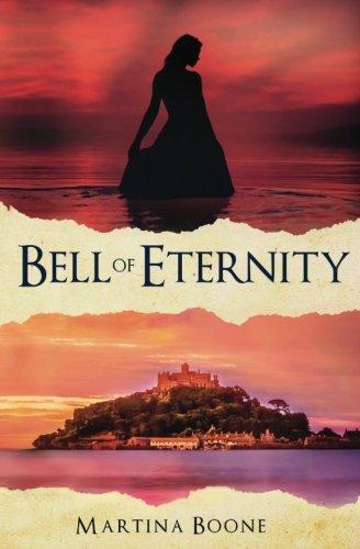 Bell of Eternity: A Celtic Legends Novel (Celtic Legends ()