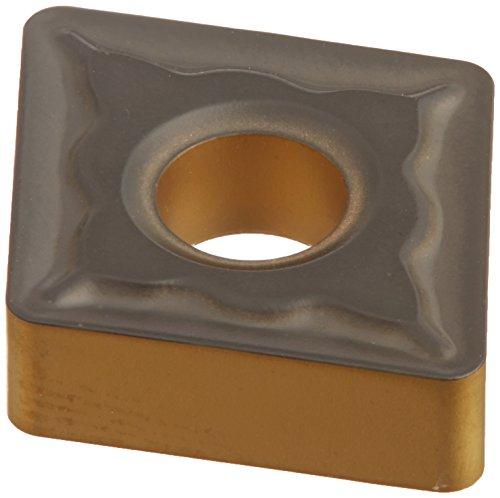 sandvik-coromant-cnmg-322-qm-4315-carbide-insert-pack-of-10