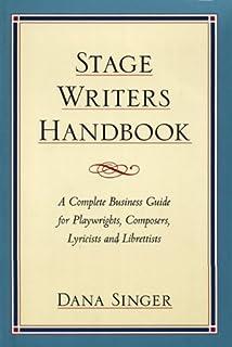 Dramatist Guild script formats help, please?