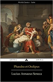 Phaedra et Oedipus