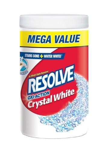 resolve-fabric-treatment-crystal-white-in-wash-powder-15-kg