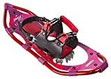 Yukon Charlies Advanced Float Women's Snowshoe, 825