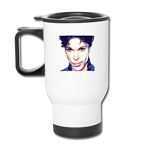 True Grit Costumes (Ceramic Travel Mugs Prince Musicology)