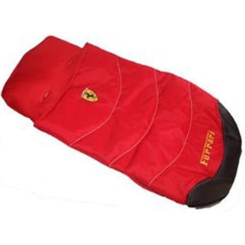 Ferrari Pram - 1
