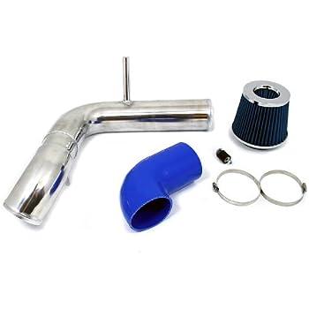 05 06 07 08 09 dodge magnum charger 3 5 cold air intake. Black Bedroom Furniture Sets. Home Design Ideas