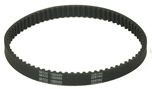 Generic Electrolux Central Vac SP6952 System Pro Vacuum Cleaner Gear Belt