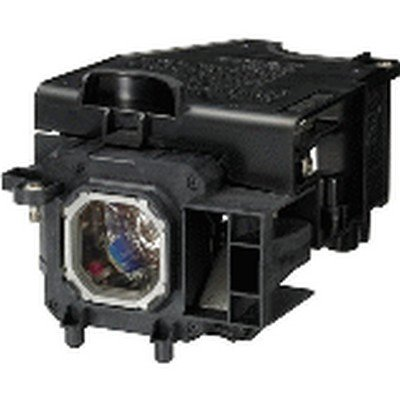 Total Micro NP15LP-TM 180W PROJECTOR LAMP FOR NEC