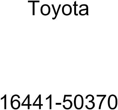 Toyota 16441-66070 Radiator Tank