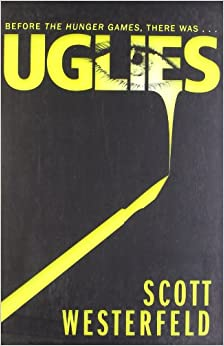 Uglies (Uglies Trilogy)