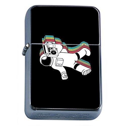 Icon Lighter - 4