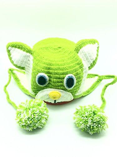 seven-one-baby-boys-girls-infant-animal-cat-knit-crochet-hoot-hat-cap-ear-flap-warm