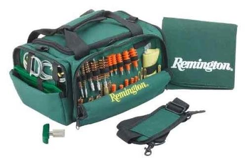 Remington Hunting Cleaning and Maintenance Kit by Remington