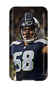 Kara J smith's Shop Best seattleeahawksport NFL Sports & Colleges newest Samsung Galaxy S5 cases 8006726K455575065
