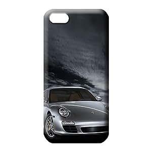iPhone 5c High Pretty pictures phone cases Porsche car logo super