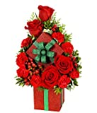 Christmas Flowers – Online Flowers - Wedding Flowers Bouquets - Birthday Flowers - Send Flowers - Flower Delivery - Flower Arrangements - Floral Arrangements - Flowers Delivered - Sending FlowersDoggy Supply Mall