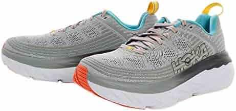 dda456c9edaf5 Shopping $200 & Above - Athletic - Shoes - Women - Clothing, Shoes ...
