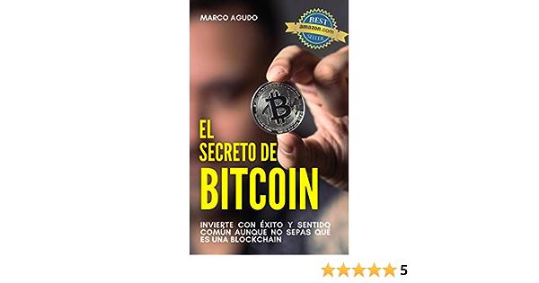 vps fizet a bitcoinnal
