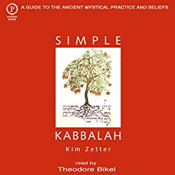 Simple Kabbalah