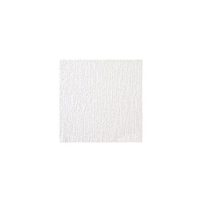 Paintable Wallpaper Ragged Strip Look Heavy Textured 148-59008