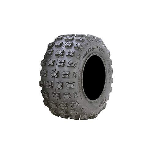 - ITP Holeshot GNCC Off- Road Bias Tire-20X10-9 65L 6-ply