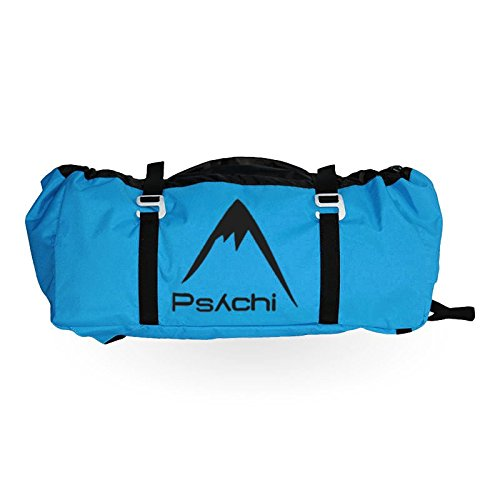 Psychi Climbing Ground Buckles Straps product image