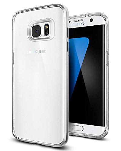 Spigen Crystal Flexible Reinforced Samsung