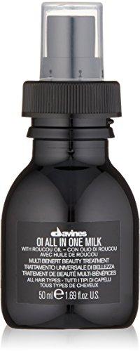 Davines All In One Milk Lotion, 1.69 Fl Oz