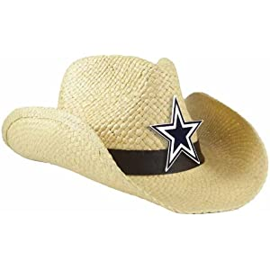 547e088e4b1 Amazon.com: Dallas Cowboys Fan Shop