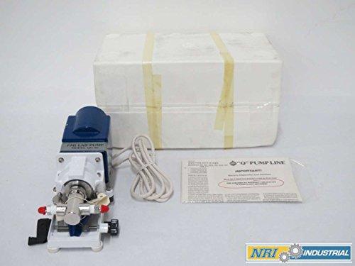 fmi-qg50-q-pump-low-speed-flow-0-4-ml-min-115v-ac-100psi-metering-pump-b480329
