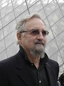 Edmond H. Weiss
