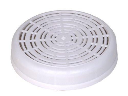 zen water filter - 9