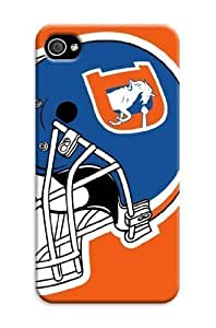 meilinF000Pink Ladoo? Denver Broncos Official NFL iphone 6 plus 5.5 inch Cases CustomsmeilinF000