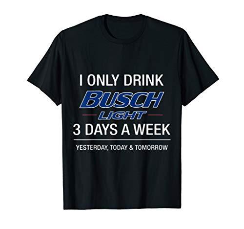 Mens Womens T-Shirt