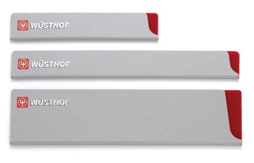 Wusthof Knife 3 Piece Guard Model product image