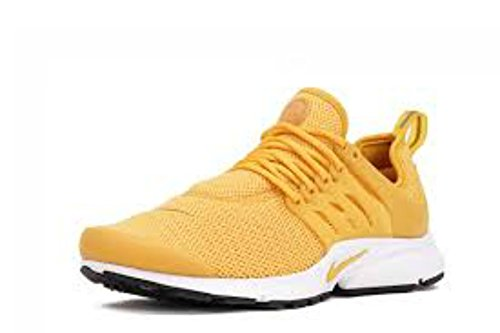 sneakers for cheap f35f2 404c8 NIKE WOMENS AIR PRESTO GOLD DART 878068-701 - Buy Online in ...