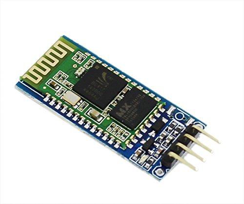 best hc 06 bluetooth serial pass through module wireless