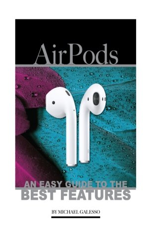 AirPods-An-Easy-Guide-to-the-Best-Features