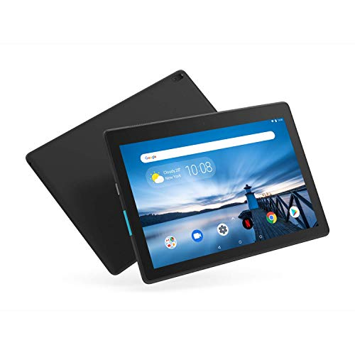 Lenovo Tab Android Tablet 2GB product image