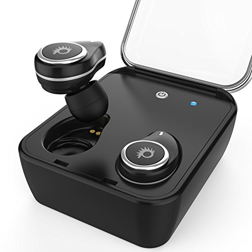 punkbuds-true-wireless-earbuds-mini-bluetooth-headphones-w-charging-case-built-in-noise-cancelling-m