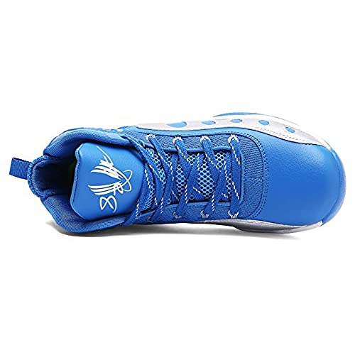 durable modeling No.66 Town Men s Air Shock Absorption Running Tennis Shoes  Sneaker Basketball Shoes 370dfe8ba
