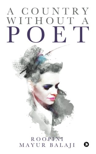 A Country without a Poet ebook