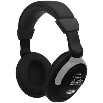 41ZwQIbdbJL._SL500_AC_SS350_ amazon com sentry studio style digital headphones color varies  at gsmx.co