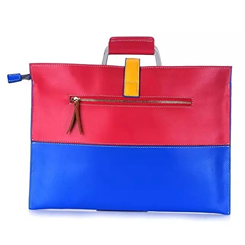 Price comparison product image Multi-Function Business Casual Bag