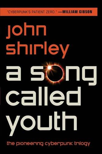 A Song Called Youth