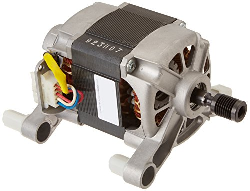 GE WH20X10028 Washing Machine Drive Motor