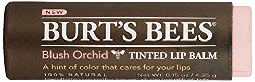 burts-bees-tinted-lip-balm-blush-orchid-015-ounce