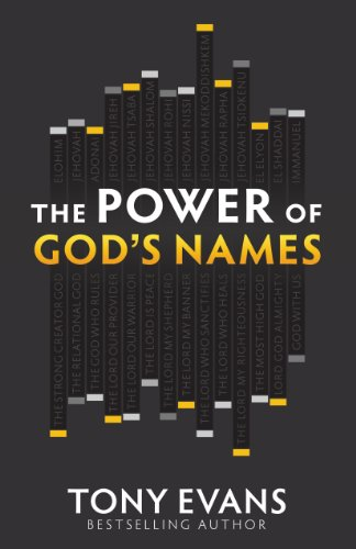 the-power-of-gods-names